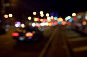 Drugs in road traffic