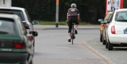 LED-Lampen als Fahrradlicht sind laut StVZO nicht immer zulässig