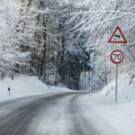 Das Auto winterfest machen