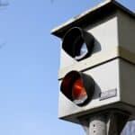 Was ist zu tun, wenn der Fahrzeugführer auf dem Blitzerfoto nicht erkennbar ist?