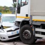 Tödlicher Unfall: Eine Gefahr die statistisch gesehen sinkt, aber noch immer präsent ist.