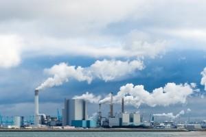 Betrieblicher Umweltschutz muss nicht immer im großen Maßstab erfolgen. Oft reichen kleine Verhaltensanpassungen.