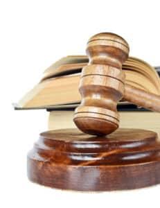 Das Bundesimmissionsschutzgesetz (BImSchG) ist der umfangreichste Umwelt-Gesetzestext in Deutschland.