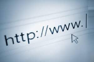 Die zentrale Bußgeldstelle Gransee baut Ihr Service-Onlineportal immer weiter aus.
