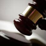 In der Regel können Sie immer ein Rechtsmittel gegen einen Beschluss einlegen.