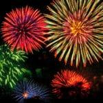 Das Sprengstoffgesetz (SprengG) legt fest, welches Feuerwerk eine Genehmigung erhält.