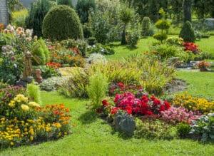 Die Baugenehmigung für ein Gartenhaus muss in NRW und allen anderen Bundesländern oft genehmigt werden.