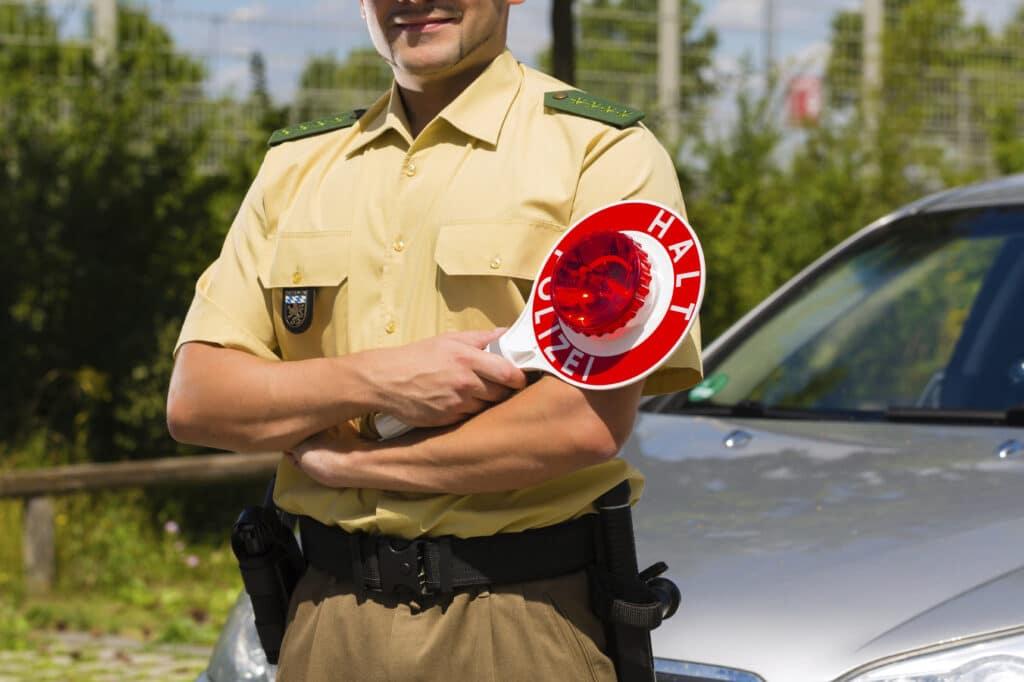 Bußgeldbescheid Ohne Verwarnung Bußgeldverfahren 2019