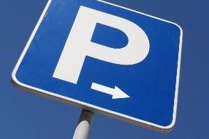 Ist ein Bußgeldbescheid ohne Verwarnung bei einem Parkverstoß erlaubt?