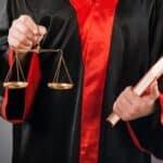 Wann tritt die Rechtskraft beim Bußgeldbescheid ein?