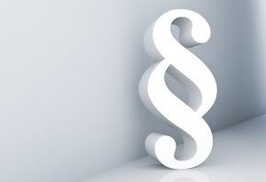 Wann wird ein Bußgeldbescheid rechtskräftig?