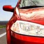 Mit einem Kurzzeitkennzeichen können Sie Ihr neues Auto überführen.
