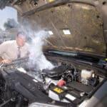 Wenn Pannenhilfe nichts mehr bringt, heißt es abschleppen. Doch wer bringt das Fahrzeug in die Werkstatt?