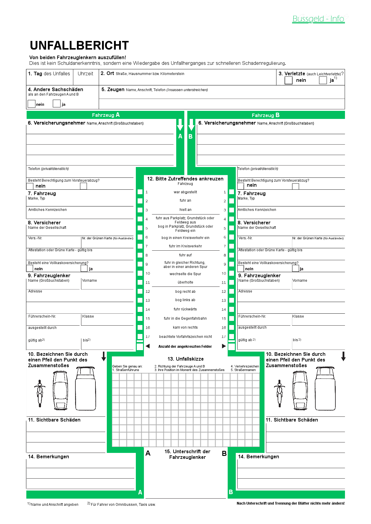 Nett Polizeibericht Vorlage Zeitgenössisch - Entry Level Resume ...