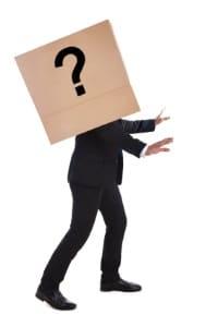 Führerscheinentzug im Ausland: Bei konkreten Fragen gelten die jeweiligen Landesbestimmungen.