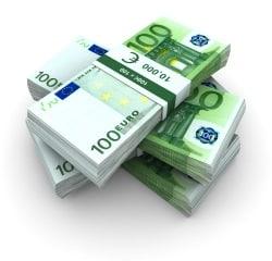 Führerschein der Klasse D1: Die Kosten betragen mehrere tausend Euro.