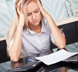 Bei der MPU durchgefallen: Wie lange Sie jetzt warten, bevor Sie wiederholen, hängt von Ihnen ab. Nutzen Sie die Zeit für eine gute Vorbereitung!