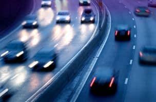 Der MPU-Reaktionstest dient der Untersuchung Ihrer Reaktionen im Straßenverkehr. Eine Vorbereitung auf den Test kann Sie sicherer machen.