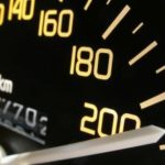 Leivtec XV3 gilt als präzise: Die Messungen der betroffenen Fahrzeuge sind bei korrekter Bedienung oft unanfechtbar.