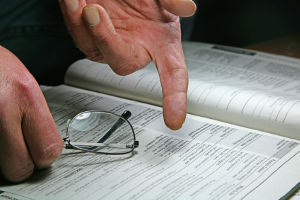 Ob und wie Sie das Fahrtenbuch umgehen können, erfahren Sie im folgenden Ratgeber.