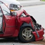 Unfallverursacher meldet schaden nicht? dann sollten Sie oder Ihre Anwalt der gegnerischen Versicherung den Schaden melden.