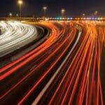 Im folgenden Beitrag erfahren Sie mehr zur Geschwindigkeitsmessung mit dem Police-Pilot-System.