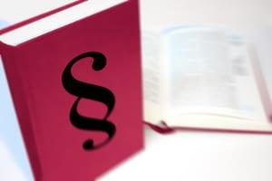 Treten beim Traffistar S 330 Messfehler auf, ist ein Einspruch im Bußgeldverfahren denkbar.