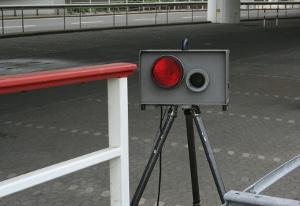 Vorgänger zu VDS M5 ist Truvelo M4².
