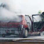 Was ist die Unfallopferhilfe?