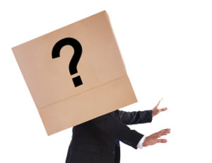Was ist ein immaterieller Schaden?