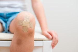 Schmerzensgeld beantragen: Wie funktioniert das?