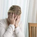 Wie hoch das Schmerzensgeld für eine posttraumatische Belastungsstörung ausfällt, entscheidet das Gericht.