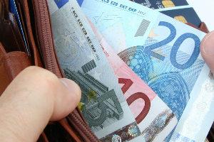 Schmerzensgeldsätze: In Deutschland dienen Schmerzensgeldlisten einer groben Orientierung.