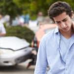 Die Verjährung von Schmerzensgeld- und Schadensersatzansprüchen tritt in der Regel nach drei Jahren ein.