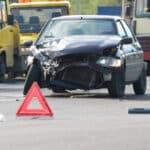 Wann tritt Verjährung vom Schmerzensgeld nach einem Verkehrsunfall ein?