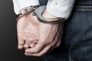 Einem Drängler droht sogar eine Freiheitsstrafe, wenn ihm Nötigung vorgeworfen wird.