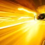 Fahrerflucht begangen: Womit muss ich rechnen?