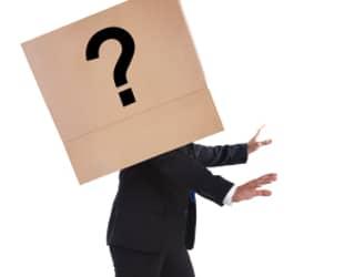 Führungszeugnis: Wird Fahrerflucht eingetragen?