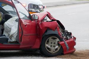 Unfallflucht: Welche Strafe hat ein Täter zu erwarten?