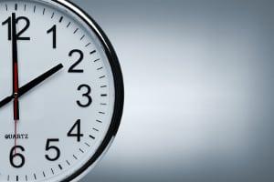 Wie lange ist die Verjährungsfrist bei Fahrerflucht?