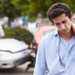Wie viel Schmerzensgeld bekommt man bei einem Schleudertrauma?