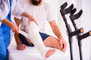 Genugtuungsfunktion: Durch Schmerzensgeld soll der Betroffene Genugtuung erfahren.