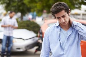 Was bedeutet die Genugtuungsfunktion vom Schmerzensgeld?