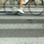 Bekomme ich Schmerzensgeld nach einem Fahrradunfall?