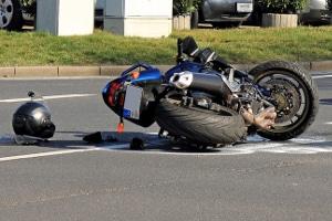 Schmerzensgeld nach einem Motorradunfall: Besteht ein Anspruch?