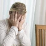 Besteht ein Anspruch auf Schmerzensgeld bei einem Tinnitus?
