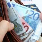 Jochbeinbruch: Wie viel Schmerzensgeld steht mir zu?