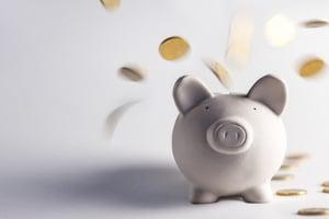 Jochbeinfraktur: Bekomme ich Schmerzensgeld? Rat weiß ein erfahrener Rechtsanwalt.