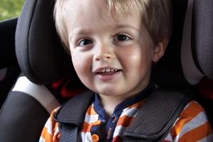 Schmerzensgeld: Bei Kindern muss stets nach dem Alter differenziert werden.