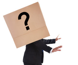 Aufbauseminar für Fahranfänger: Welche Kosten fallen an?